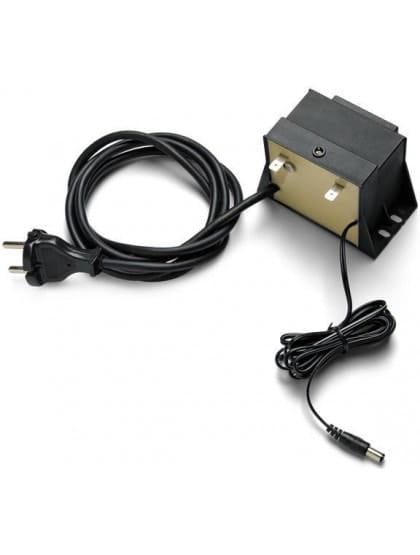 Устройство зарядное Husqvarna 5449774-01 (210C)