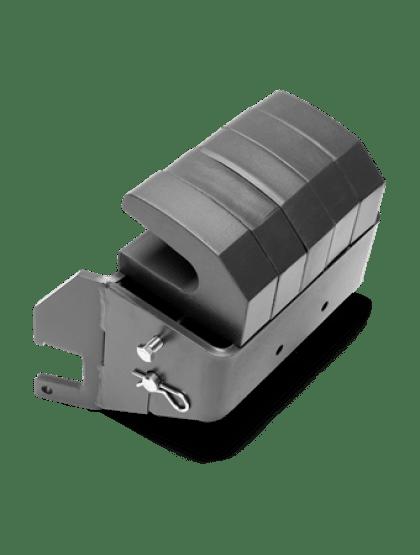 Комплект задних противовесов Husqvarna к райдеру P 525D