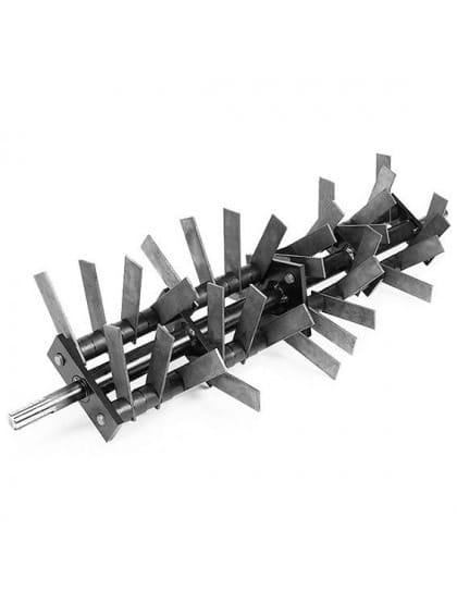 Ножи ударные для скарификатора Husqvarna DT22