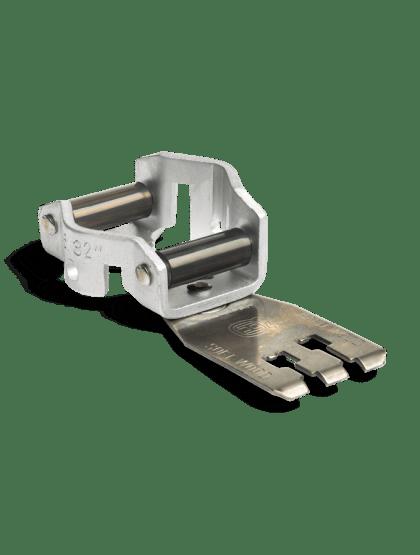 Комбинированный шаблон для цепи Husqvarna X-Cut S93G, 3/8