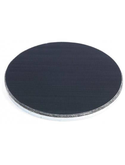 Несущий полировальный диск Husqvarna 180мм к PG 450