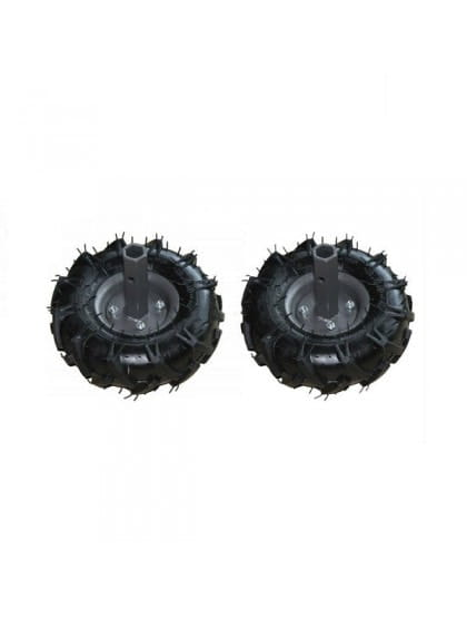 Комплект колес  Husqvarna 3,50-4` к TF230