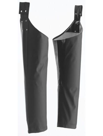 Непромокаемые штаны-чехол Husqvarna