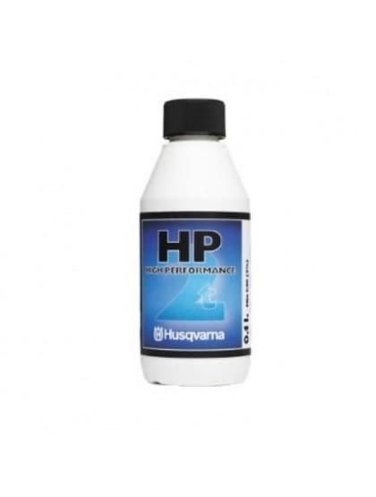 Масло 2-х тактное HP Husqvarna 0.1 л