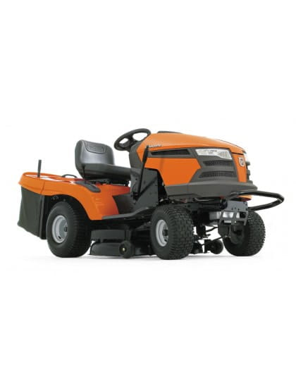 Садовый трактор Husqvarna CTH182T