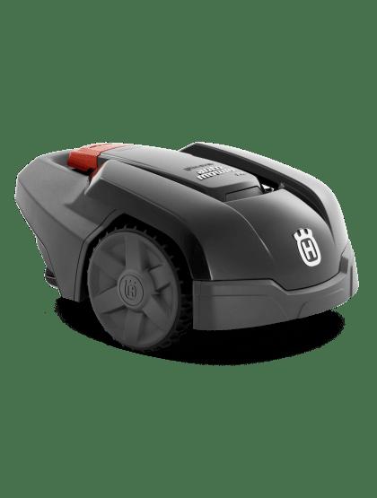 Газонокосилка-робот Husqvarna Automower 308