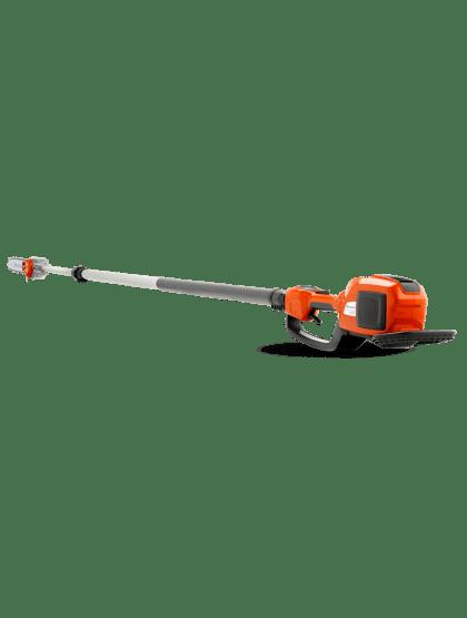 Аккумуляторная цепная пила Husqvarna 530iPT5
