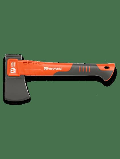 Топор походный Husqvarna Universal Hatchet H900