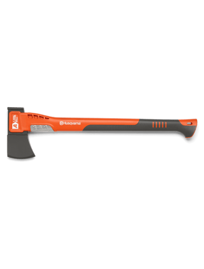 Топор универсальный Husqvarna Universal Axe A1400