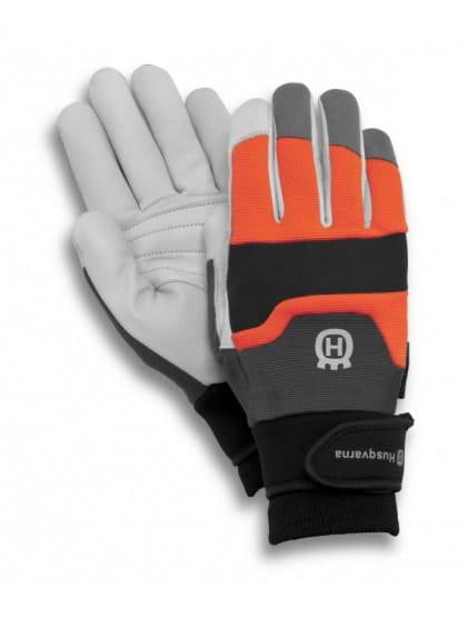 Перчатки  Husqvarna Functional 12