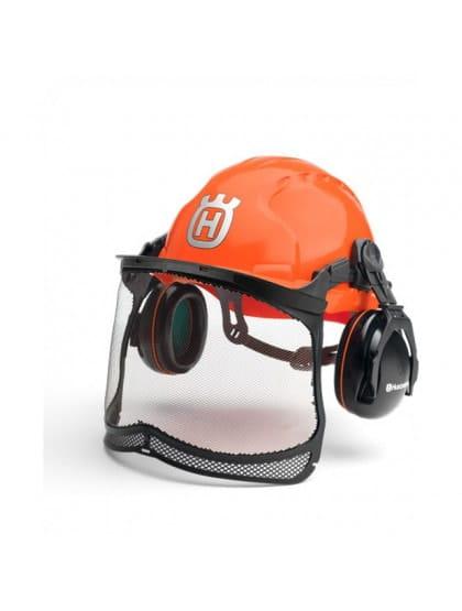 Шлем защитный Classic