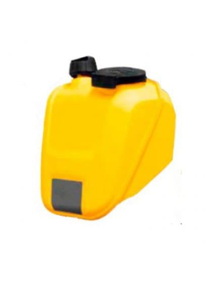Бак для воды Husqvarna LF 75/80/100 (2кг)