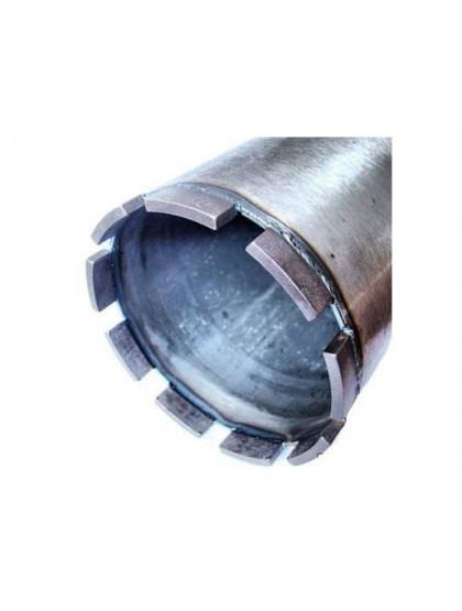 Сегмент для алмазных коронок Husqvarna B1110 52 мм 24x3.5x9