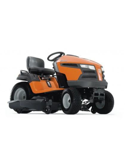 Трактор Husqvarna YTH150 Twin