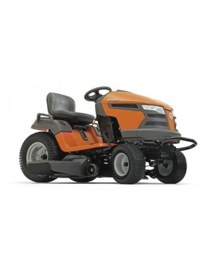 Трактор Husqvarna YTH220 Twin