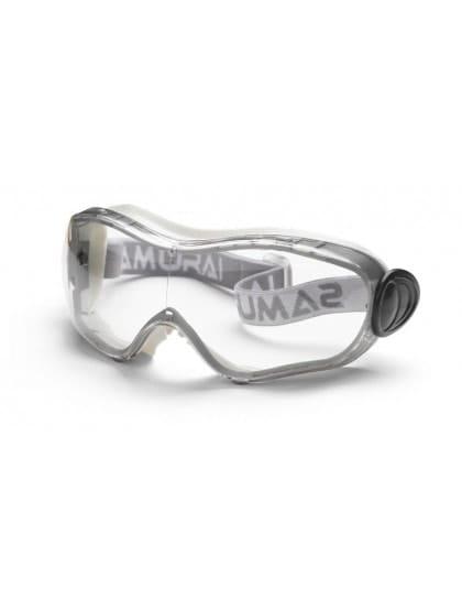 Очки защитные Husqvarna Goggles