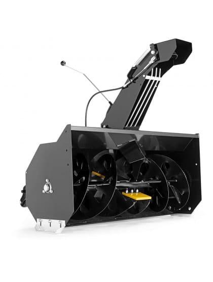 Снегоотбрасыватель Husqvarna к R316T AWD