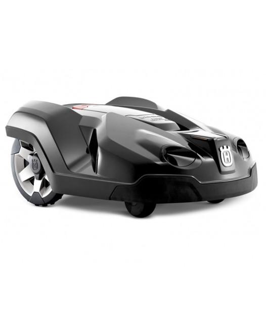 Газонокосилка-робот Husqvarna Automower 310