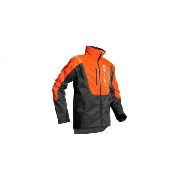Куртки для работы в лесу