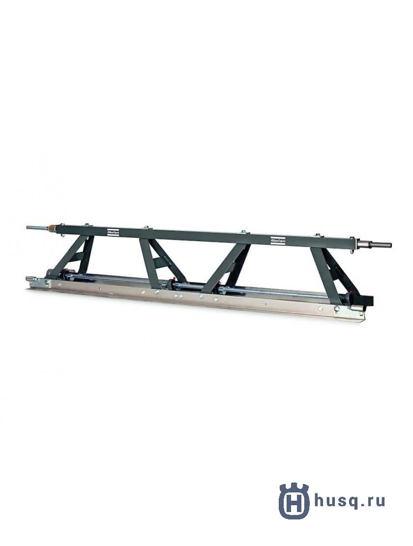 (Atlas Copco) BT 90 длина 2м 9678755-06 в фирменном магазине Husqvarna
