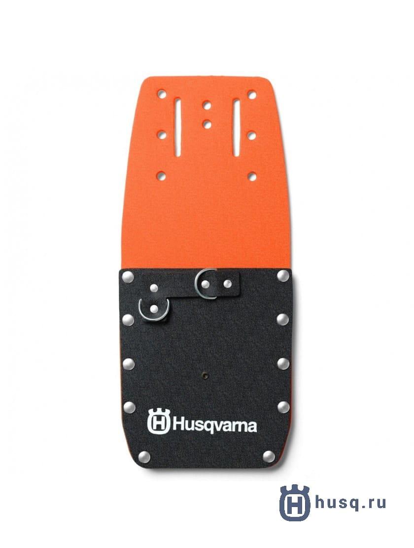 пластик 5056916-06 в фирменном магазине Husqvarna