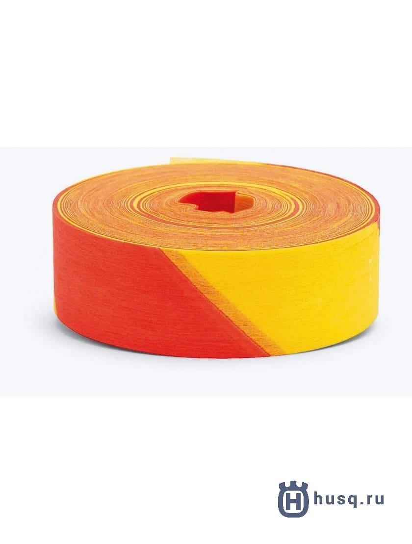 оранжевая/желтая 20 мм 70 м 5742877-06 в фирменном магазине Husqvarna