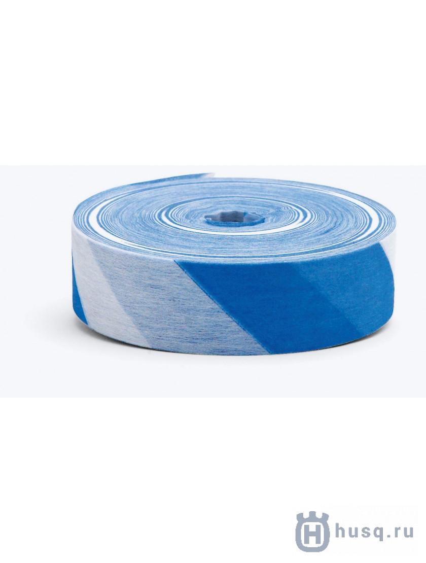 синяя/белая 20 мм 70 м 5742877-07 в фирменном магазине Husqvarna