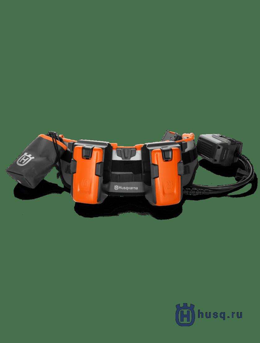 Battery belt FLEXI 5907767-02 в фирменном магазине Husqvarna