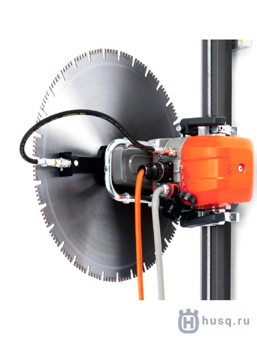 Электрическая стенорезная система Husqvarna WS 220 STD