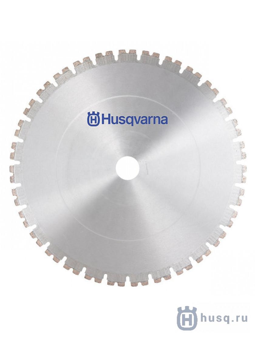 F420 5311574-30 в фирменном магазине Husqvarna