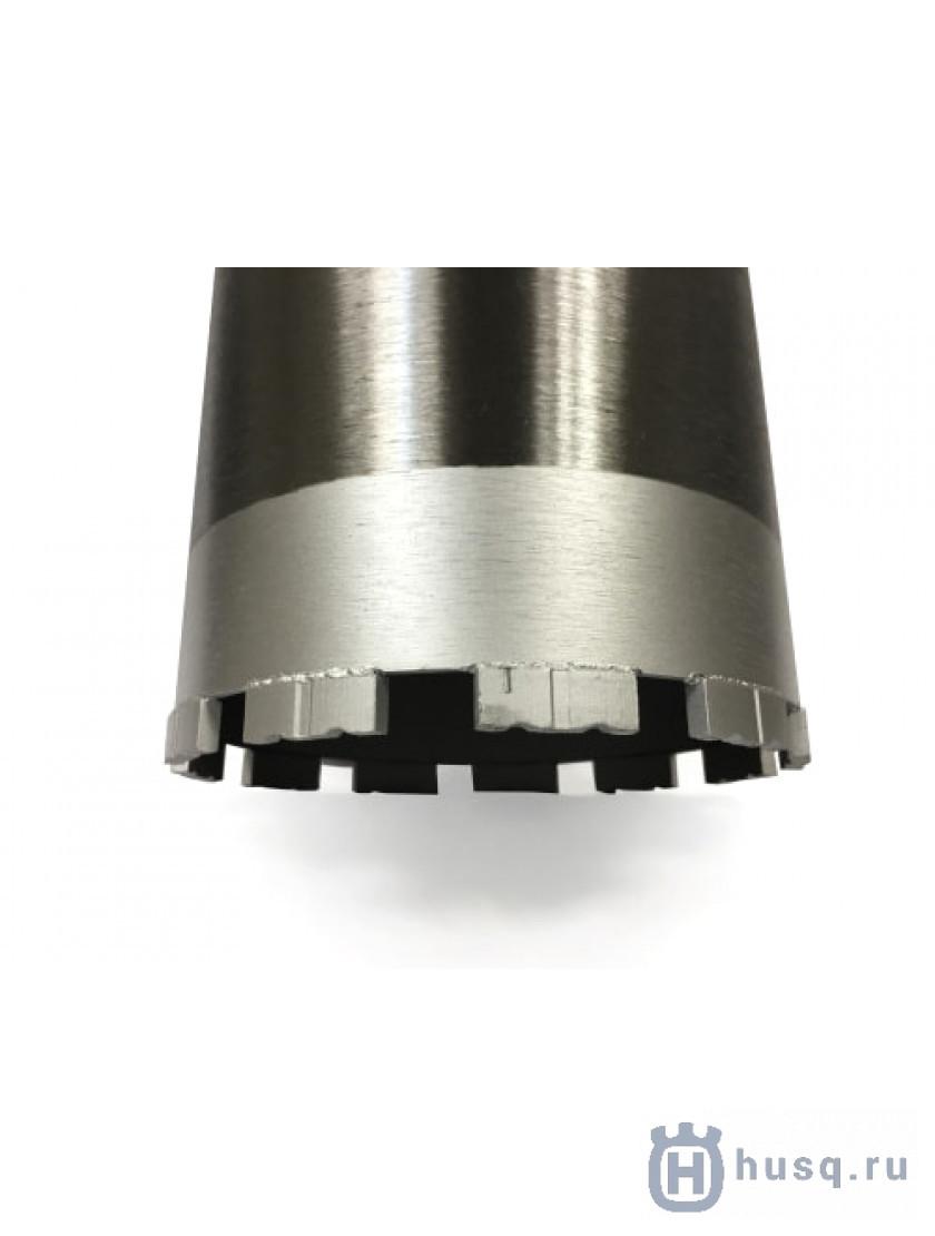 Коронка алмазная Husqvarna TACTI-DRILL D20 122 мм