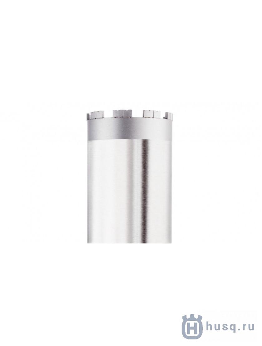 Коронка алмазная Husqvarna TACTI-DRILL D20 102 мм