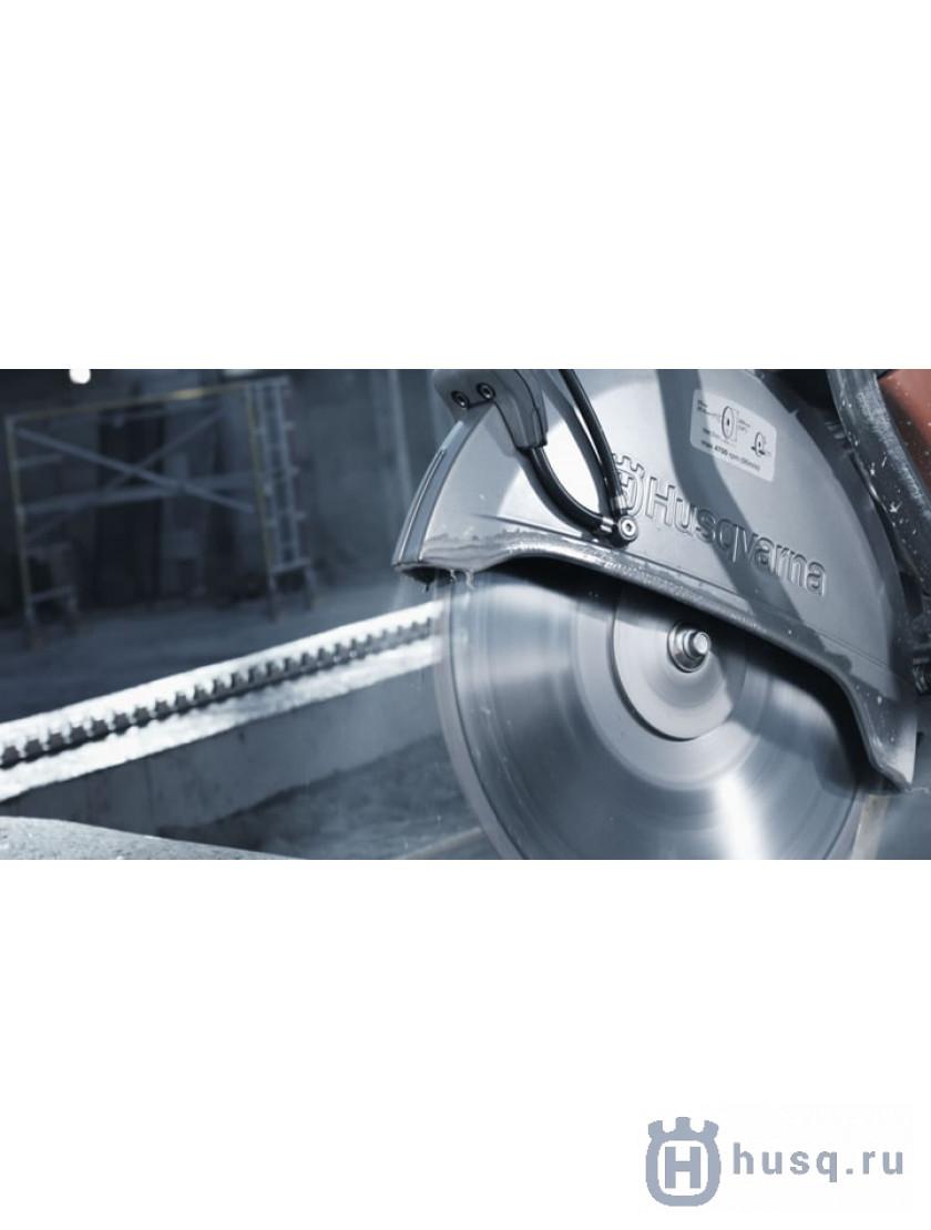Диск алмазный Husqvarna Tacti-Cut S50+ 300-25,4/20