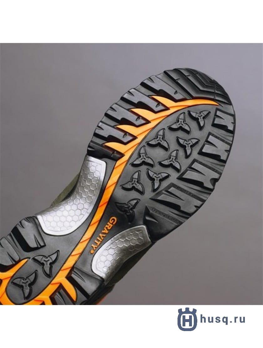 Ботинки защитные Husqvarna Technical 43 р