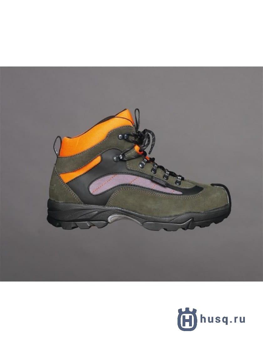 Ботинки защитные Husqvarna Technical 44 р