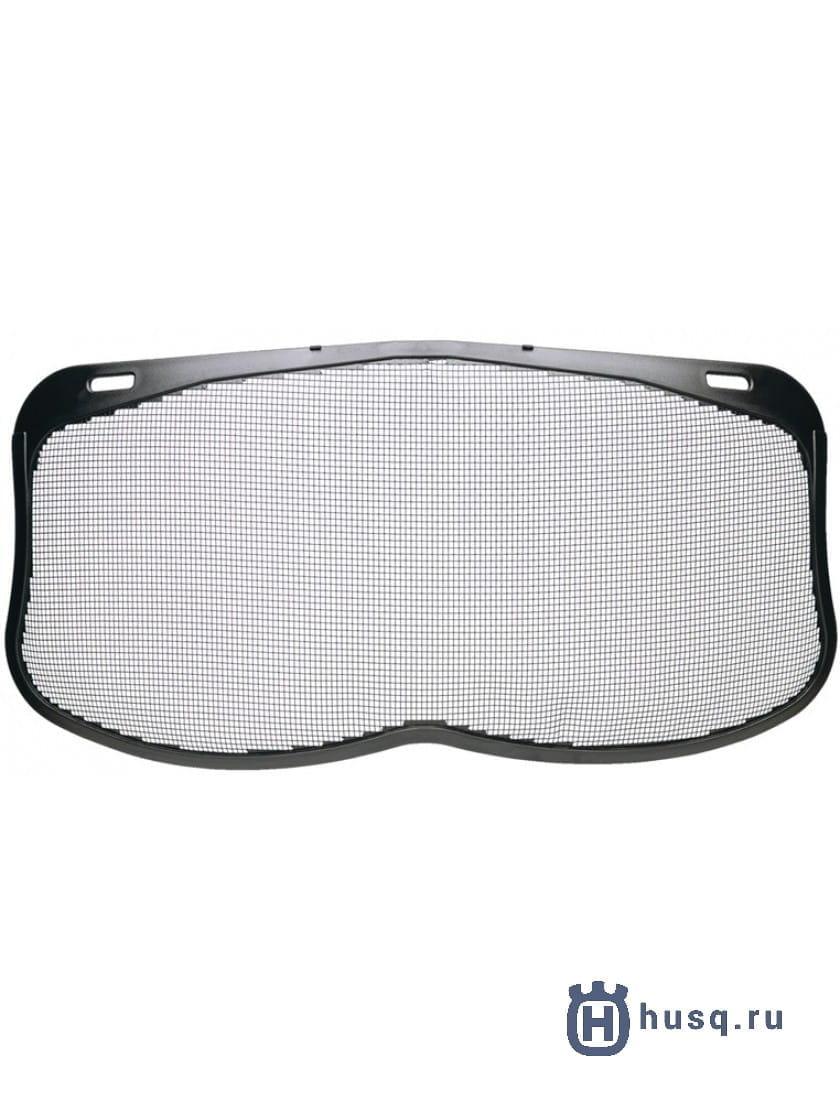 Металлическая сетчатая маска  5056653-21 в фирменном магазине Husqvarna