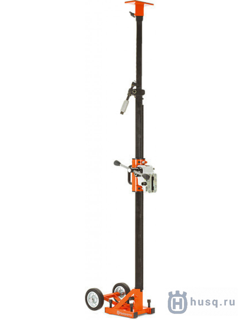 DS 50 Combi 9651578-19 в фирменном магазине Husqvarna