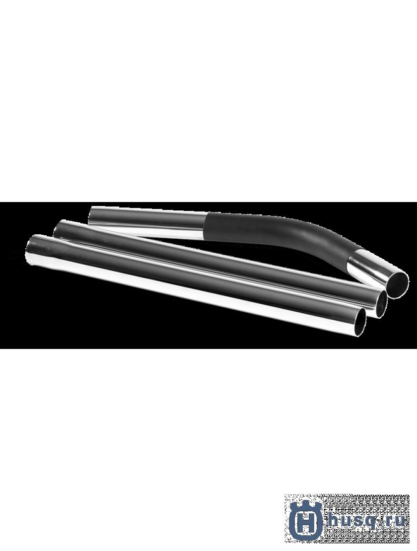 38 мм для уборки (S 26 - T 10000) 5904286-01 в фирменном магазине Husqvarna