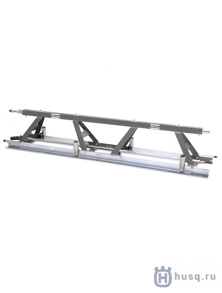 (Atlas Copco) BT 90 P длина 1м 9678755-05,9679411-09 в фирменном магазине Husqvarna