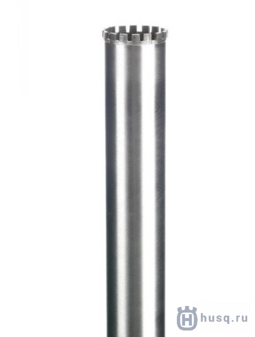 Elite-Drill D1410 бетон 5852788-02 в фирменном магазине Husqvarna