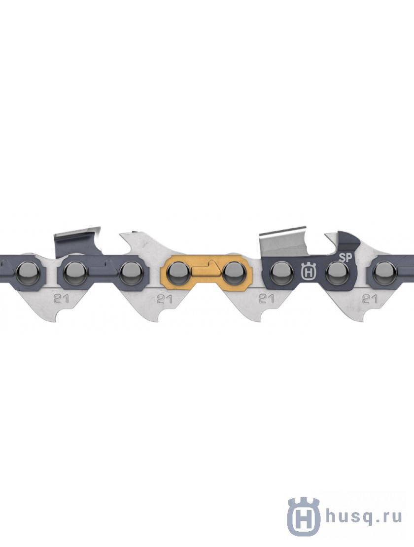 X-Cut SP21G Pixel mini (0.325' 1.1 59 звеньев) 5939141-59 в фирменном магазине Husqvarna