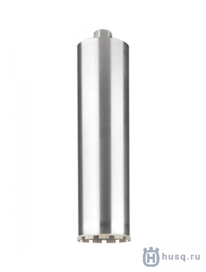 142х450 мм Elite-Drill D1420 бетон 5860861-02 в фирменном магазине Husqvarna