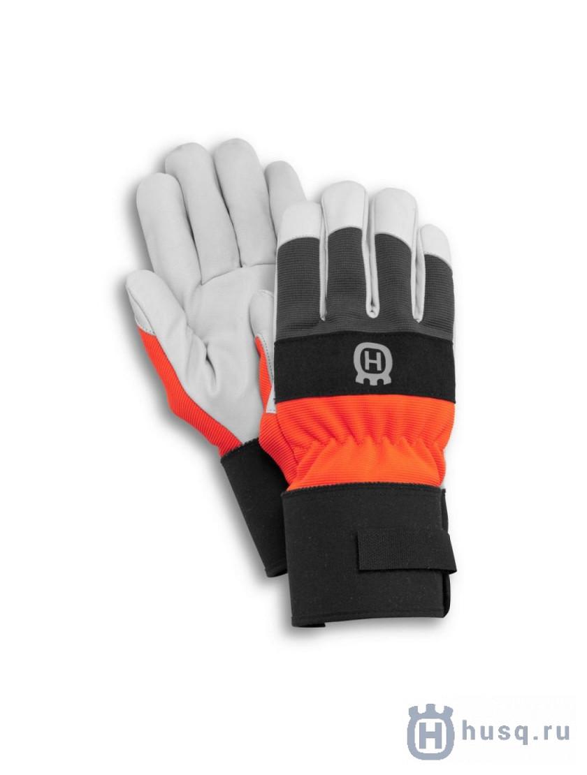 Камнерезный станок Husqvarna TS 350 E + наушники + перчатки + очки в подарок!