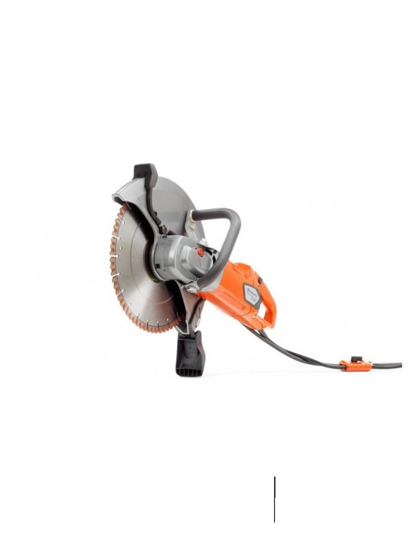 K 4000 Wet 9670798-01 в фирменном магазине Husqvarna