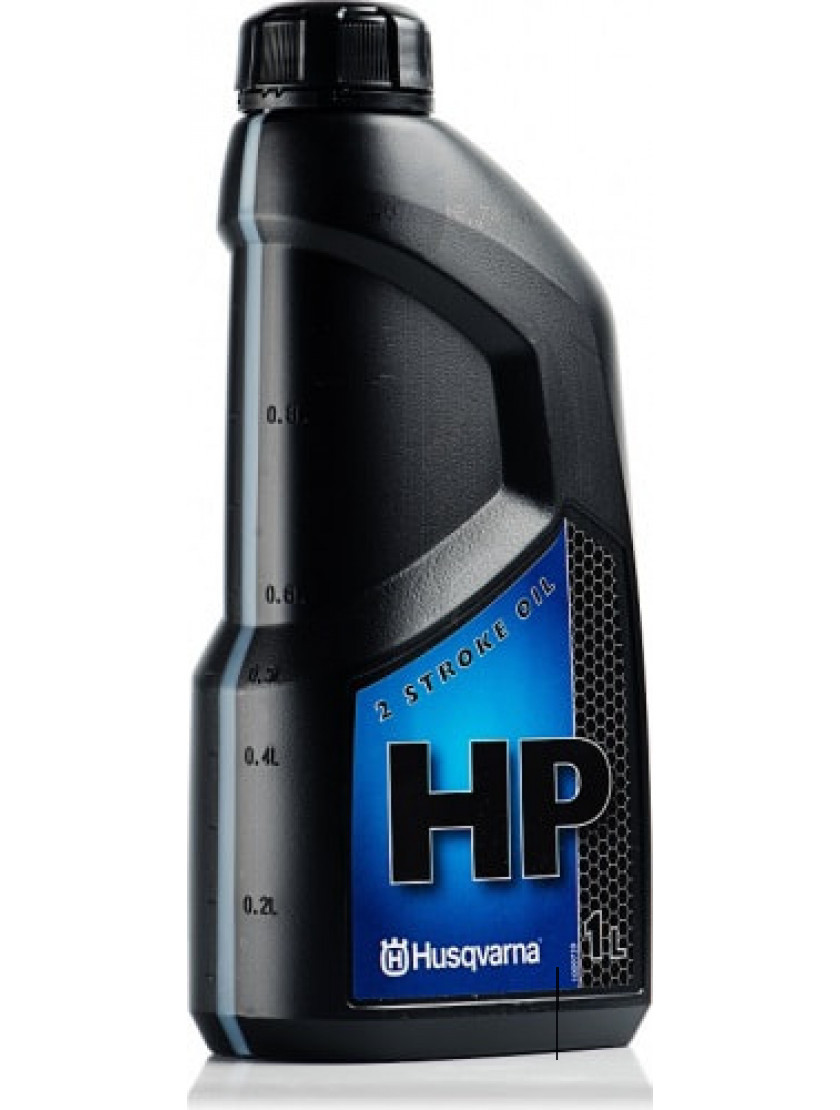 Триммер бензиновый Husqvarna 128R  + масло и корд