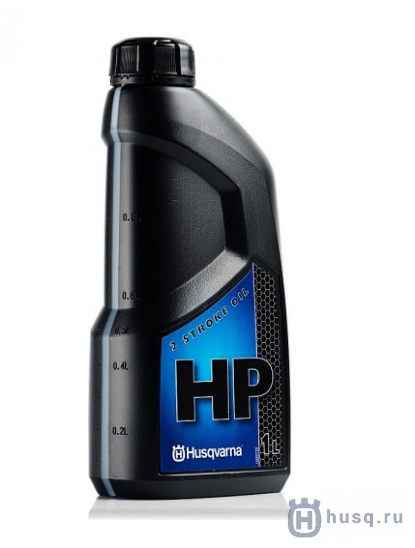 Бензопила Husqvarna 240 + дополнительная цепь + масло для смазки цепи + масло 2-х тактное